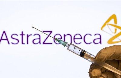 AB'den aşı teslimatını geciktiren AstraZeneca'ya tepki