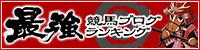 【鳴尾記念】血統予想 ナスルーラ系の持続力がポイント!