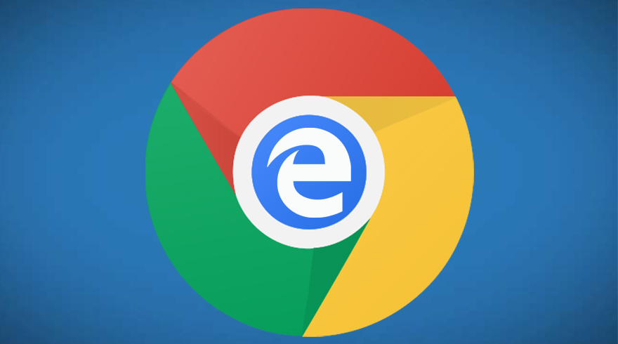 Microsoft Edge estrena nuevo logo con identidad propia