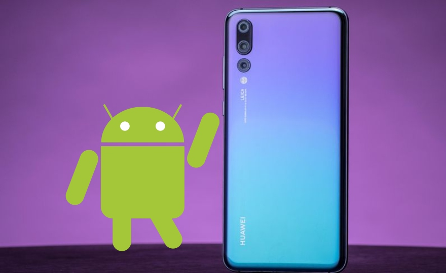 huawei-android-10