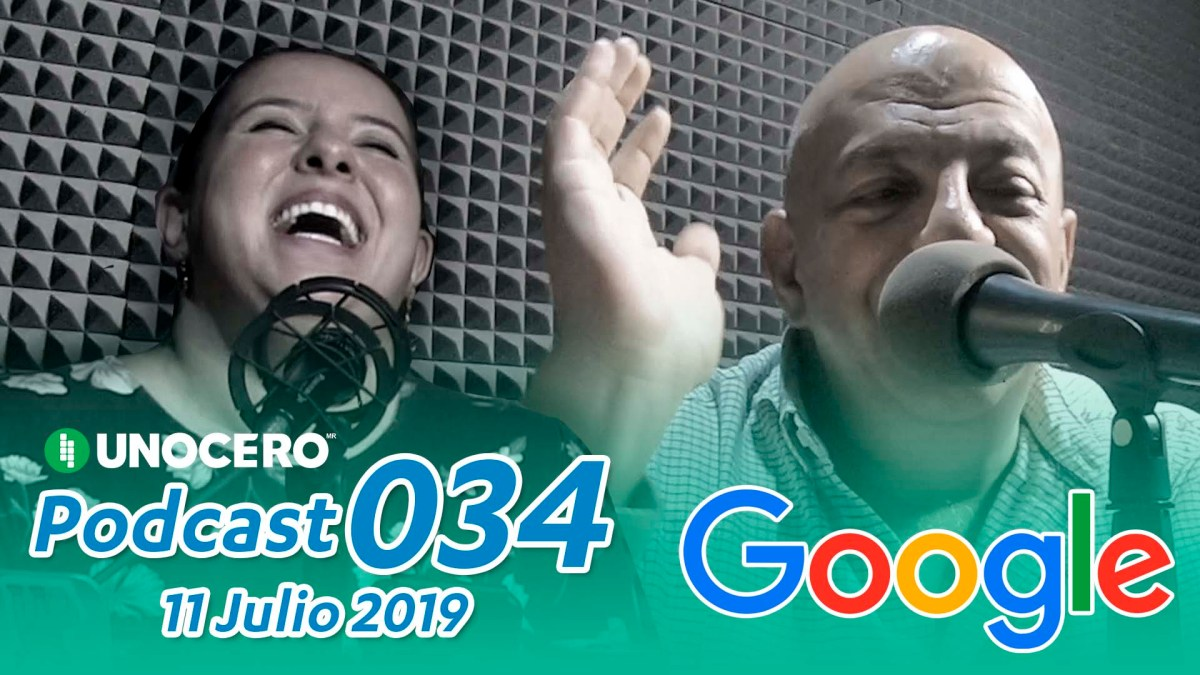 Podcast 342