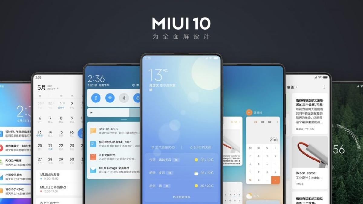 xiaomi-miui-10-android-9