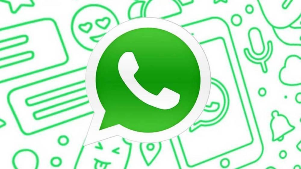 unocero - Así es como WhatsApp pronto funcionaría sin Internet