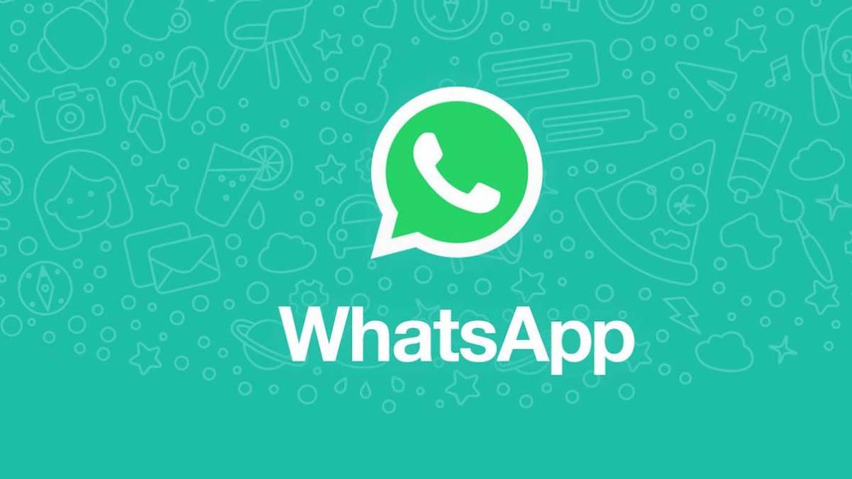 whatsapp-web-nuevas-funciones