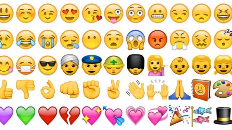 instagram-prohibe-emojis