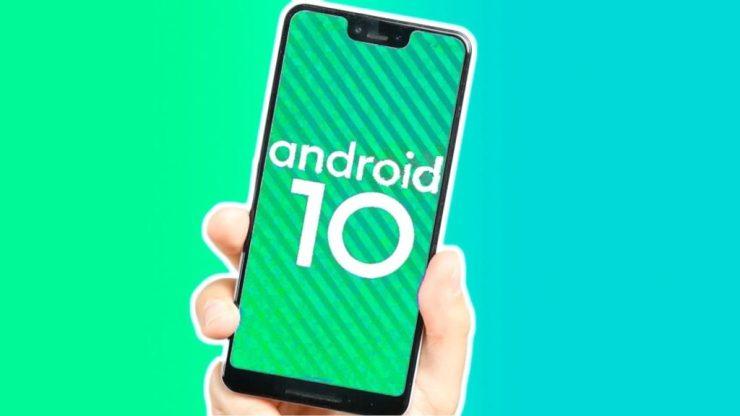 android-10-lista-completa-smartphones