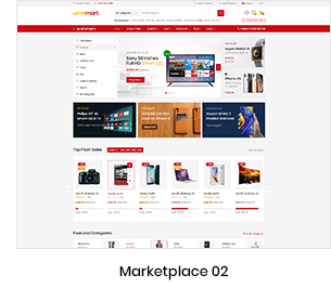 Urna - All-in-one WooCommerce WordPress Theme - 36
