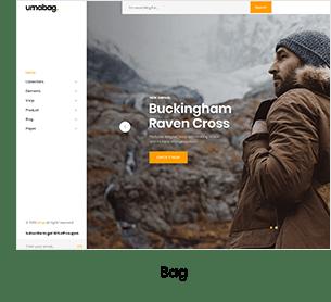 Urna - All-in-one WooCommerce WordPress Theme - 42