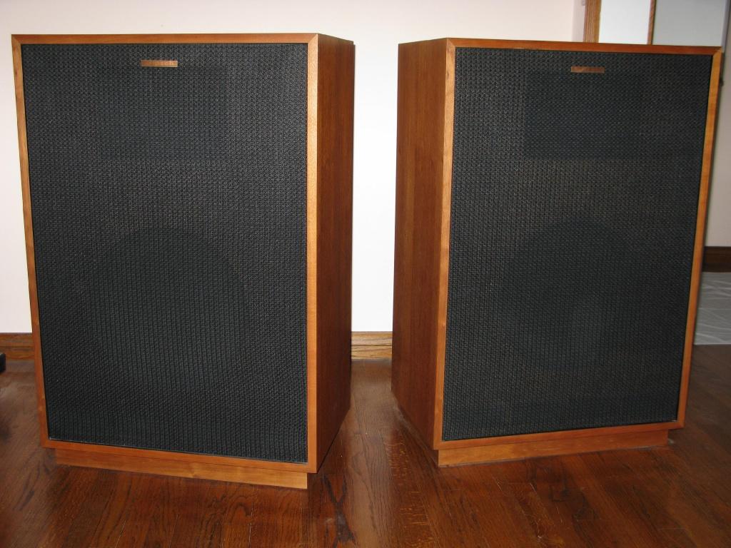 Floor Standing Stereo Speakers Sale