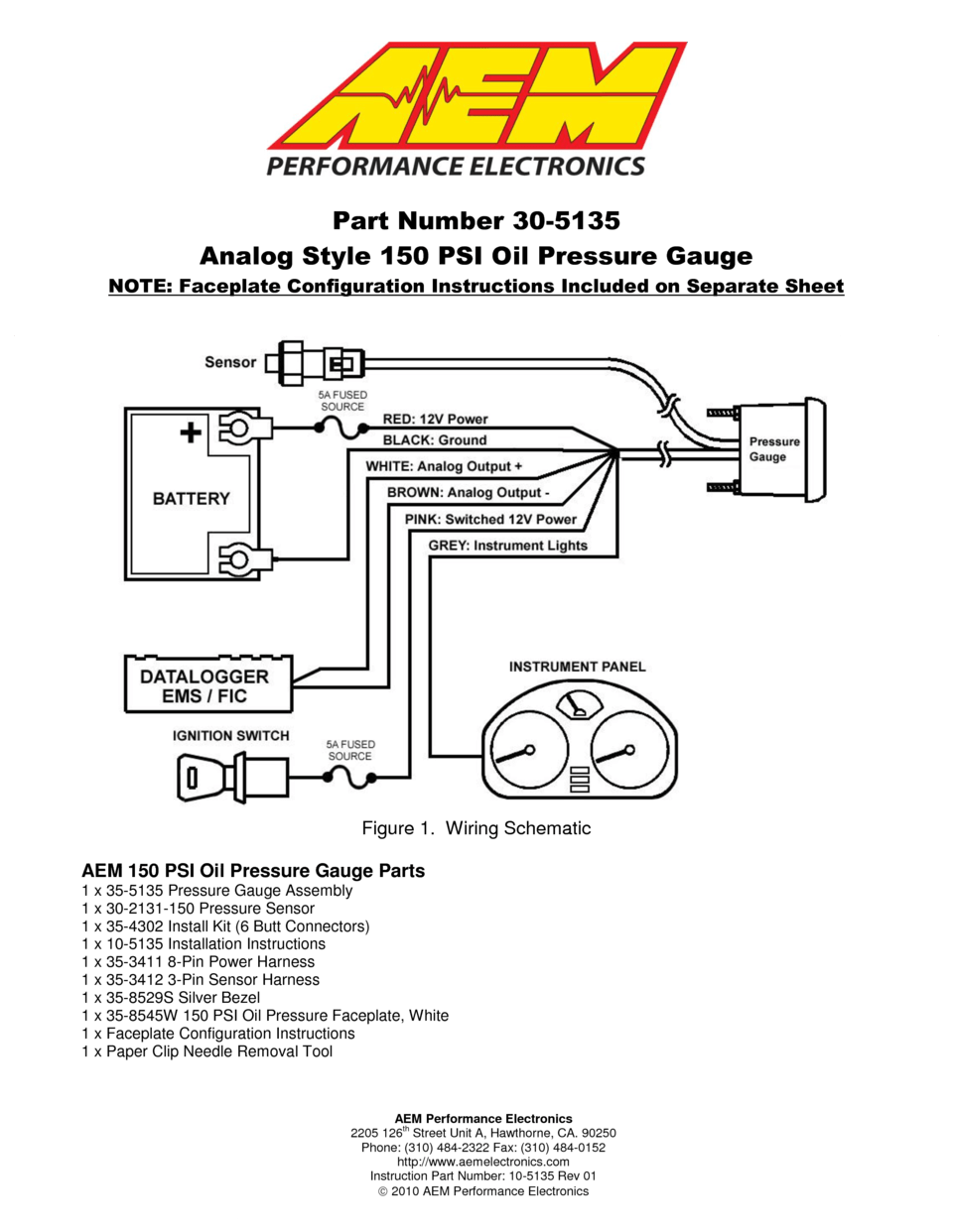 Related with mercedes 300d wiring diagram