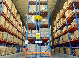 USGobuy - qualified shipping forwarder