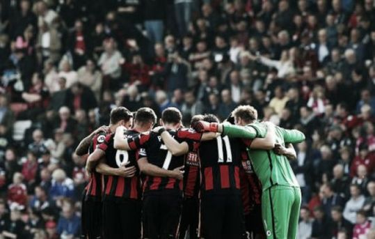 Opposition report: Bournemouth