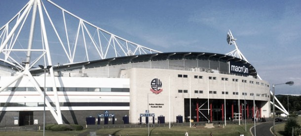 Bolton, Fulham and Nottingham Forest all handed transfer embargoes