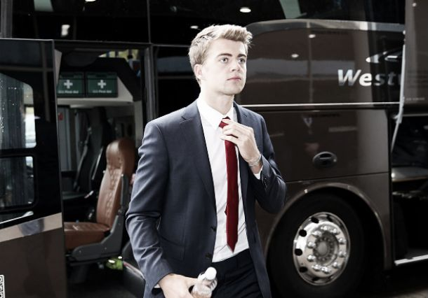Patrick Bamford: What's going wrong?