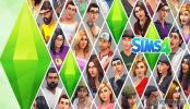 Los Sims 4 ya tienen fecha de lanzamiento en Xbox One