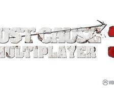 Mod multijugador Just Cause 3