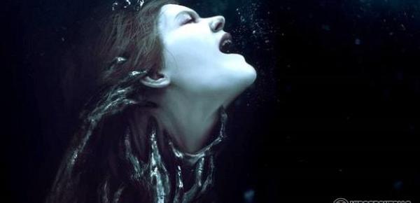 Black Mirror la nueva aventura gráfica de terror de THQ Nordic
