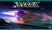 [Análisis] Redout