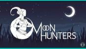 Moon Hunters llegará a Nintendo Switch