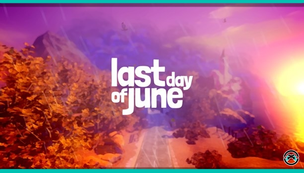 [Análisis] Last Day of June