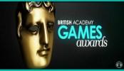 Ganadores de los premios BAFTA: la gala de las sorpresas