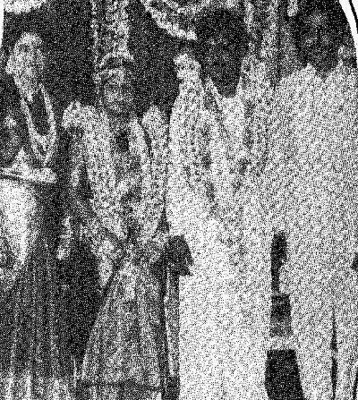 சசிகலா,அனுராதா, தினகரன்,ந்டராசன்