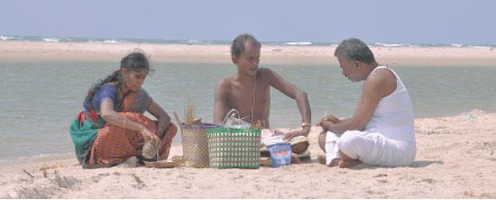 Image result for சிராத்தம்