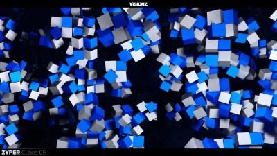 Cubes-Wallpaper-05