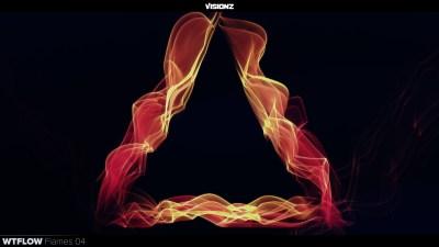 Flames-Wallpaper-04