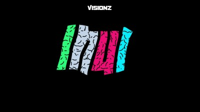 L4HL Visionz Preview (0-00-01-27)