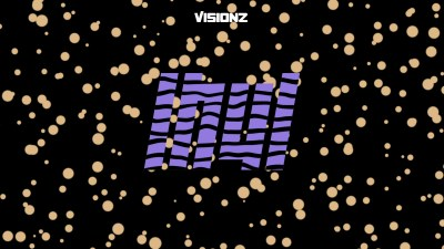 L4HL Visionz Preview (0-00-02-20)_4