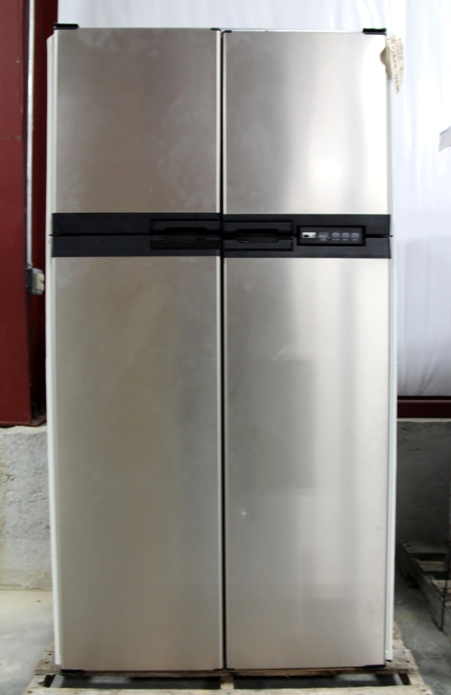 Rv Appliances Used Norcold Rv Refrigerator For Sale