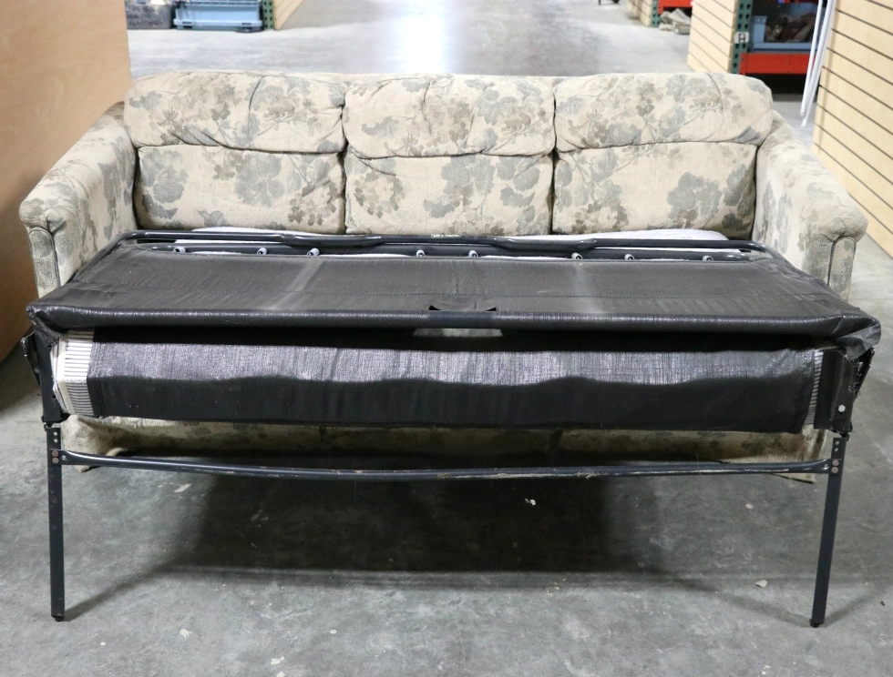 Pull Out Couches Sale