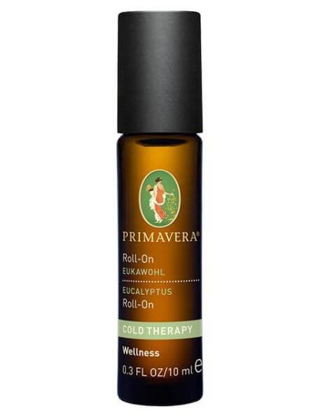 Primavera Roll-on Cold therapy 10 ml (kPR055) od www.kosmetika.cz