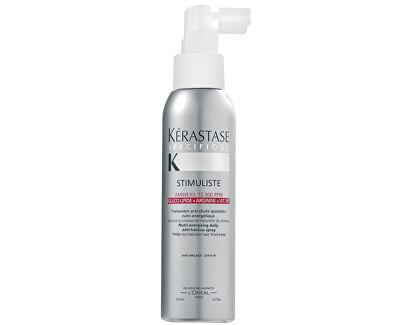 Kérastase Nutri-energizující sprej proti vypadávání vlasů Stimuliste (Nutri-Energising Daily Anti-Hairloss Spray) 125 ml (kKR134) od www.kosmetika.cz