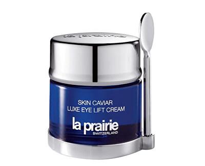 Komplexní omlazení očního okolí (Skin Caviar Luxe Eye Lift Cream) 20 ml (kLP3858) od www.prozdravi.cz