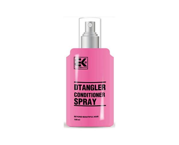Brazil Keratin Bezoplachový kondicionér ve spreji Dtangler (Conditioner Spray) 100 ml (kBK2036) od www.kosmetika.cz