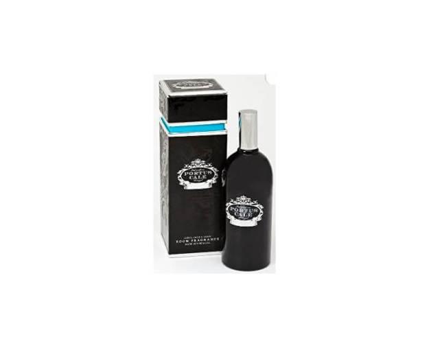 Castelbel Bytový parfém Black Edition 100 ml (kCAS0016) od www.kosmetika.cz