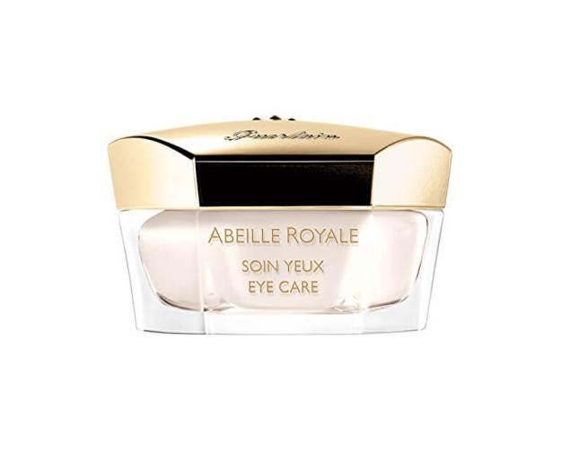 Omlazující oční krém Abeille Royale (Eye Care) 15 ml (kGU174) od www.prozdravi.cz