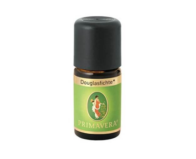 Přírodní éterický olej Jedle Douglaska Bio 5 ml (kPR003) od www.prozdravi.cz