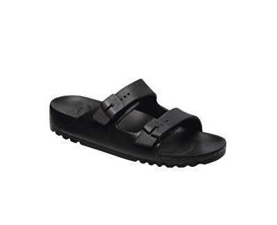 Zdravotní obuv Bahia - černá (z52360) od www.prozdravi.cz