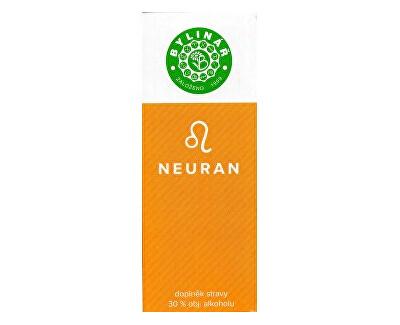 Neuran 50 ml (z55532) od www.prozdravi.cz