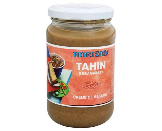 Tahini - sezamový krém 350 g (z1092) od www.prozdravi.cz