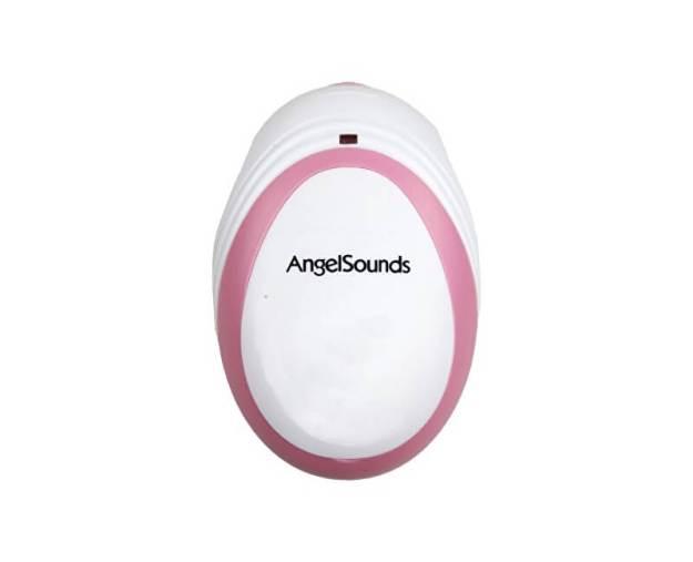 AngelSounds JPD-100S Mini Smart (z50180) od www.prozdravi.cz