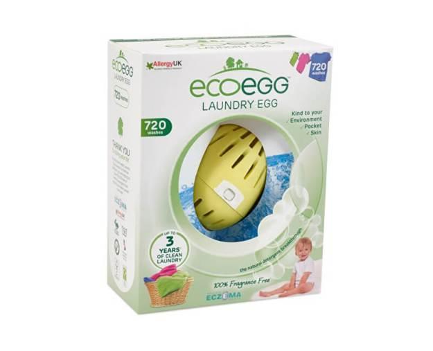 Vajíčko na praní 210 cyklů praní bez vůně (z53012) od www.prozdravi.cz