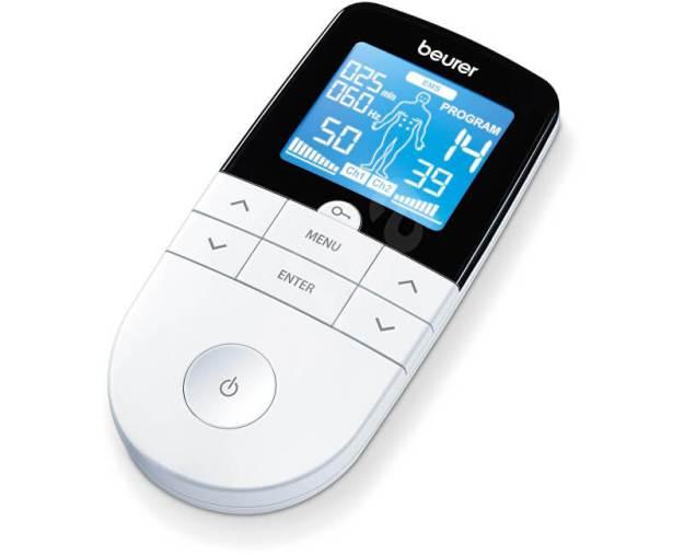 Elektrostimulátor EM 49 (z55114) od www.prozdravi.cz
