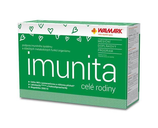 Imunita celé rodiny (z55836) od www.prozdravi.cz
