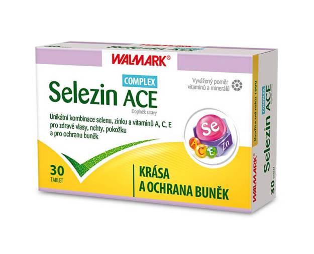 Selezin ACE Complex 30 tbl. (z55831) od www.prozdravi.cz