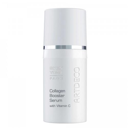 Artdeco Collagen Booster Serum 30ml (RETAIL / NEW)