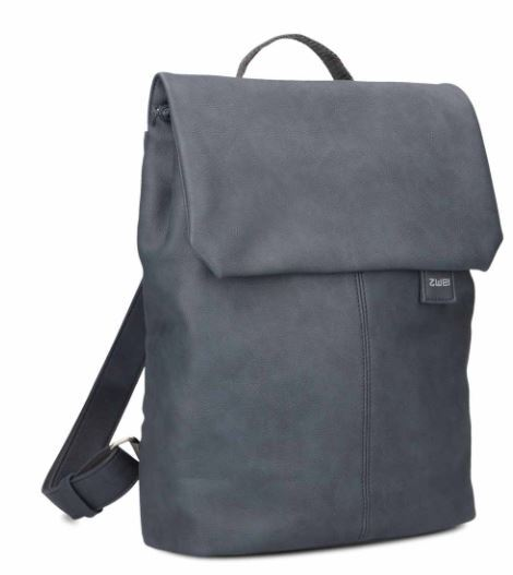 Zwei Dámský batoh MR13MID